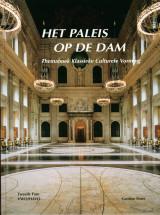 Het Paleis op de Dam