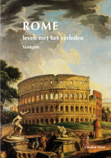 Rome Stadsgids