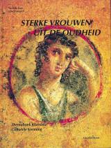 Sterke vrouwen uit de oudheid