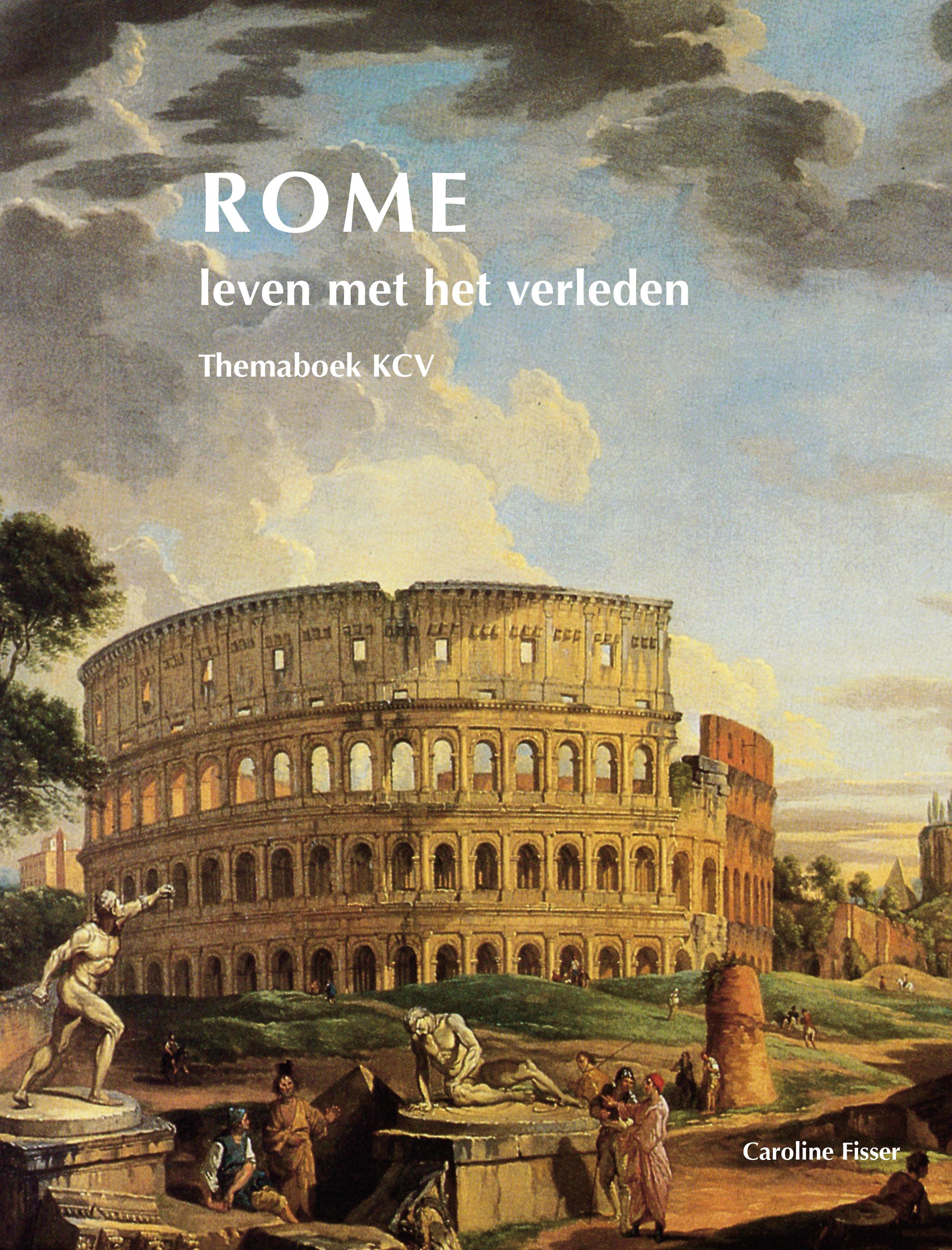Forum - Uitgeverij Hermaion