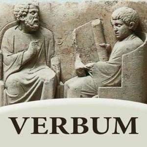 Verbum Woordenboekapp